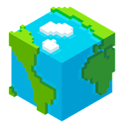 World Edit for Minecraft
