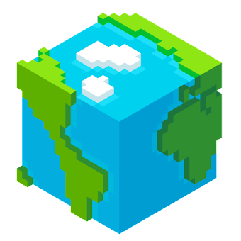 World Edit for Minecraft