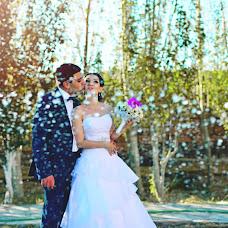 Wedding photographer Artur Devrikyan (adp1). Photo of 24.09.2016