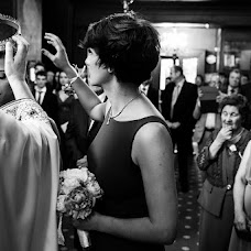 Wedding photographer Petrica Tanase (tanase). Photo of 04.02.2018