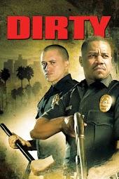 Dirty (2006)