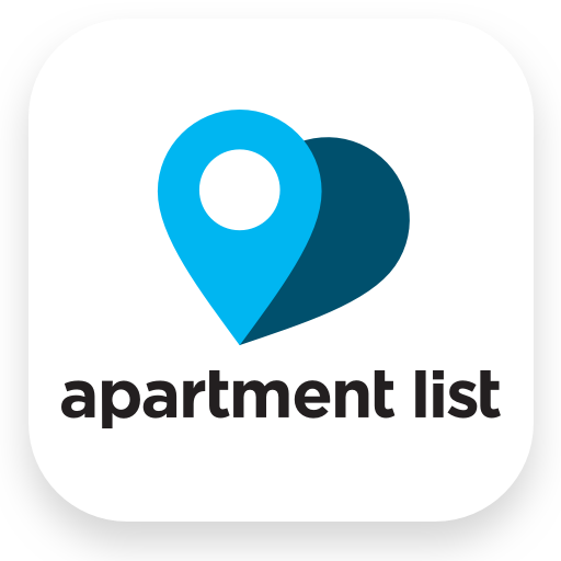 Apartment List: Housing, Apt, and Property Rentals app (apk) free download for Android/PC/Windows