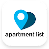 Apartment List: Housing, Apt, and Property Rentals APK Icon