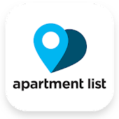 11.  Apartment List: Housing, Apt, and Property Rentals