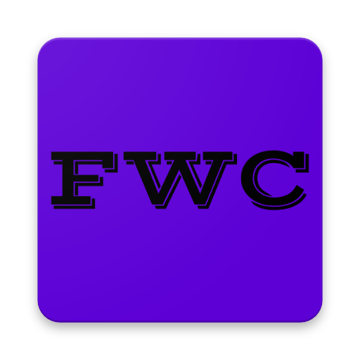 Filler Word Counter