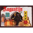 Logo of Augustijn Ale