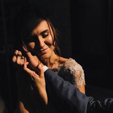 Wedding photographer Svetlana Ivankova (SvetikLana). Photo of 06.10.2017