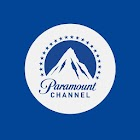 Paramount Channel icon