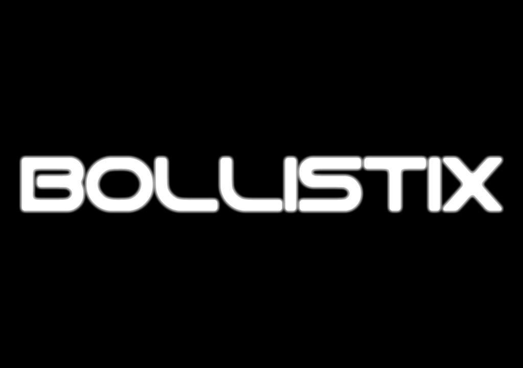 Bollistix- screenshot