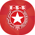 ESS Officiel