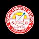 Shakti Convent School Raipur for PC-Windows 7,8,10 and Mac