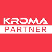 Kroma Partner