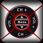 TV Remote Control for SAMSUNG Icon
