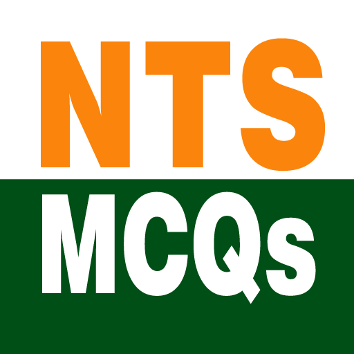 NTS MCQs Preparation Android APK Download Free By Tech Seers Solutions