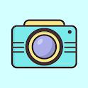 Photo Editor Plu icon
