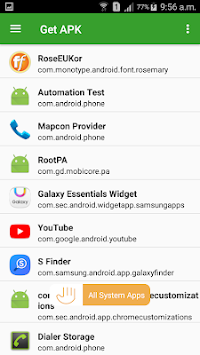 Rootpa apk | android_hardware_samsung_slsi_exynos5410/mobicore