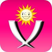 Merkur ECup Skill Games Android APK Download Free By Adp Gauselmann GmbH