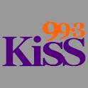 Radio Kiss Junin icon