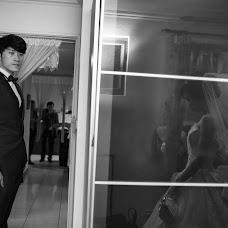 Wedding photographer Weiting Wang (weddingwang). Photo of 15.05.2015