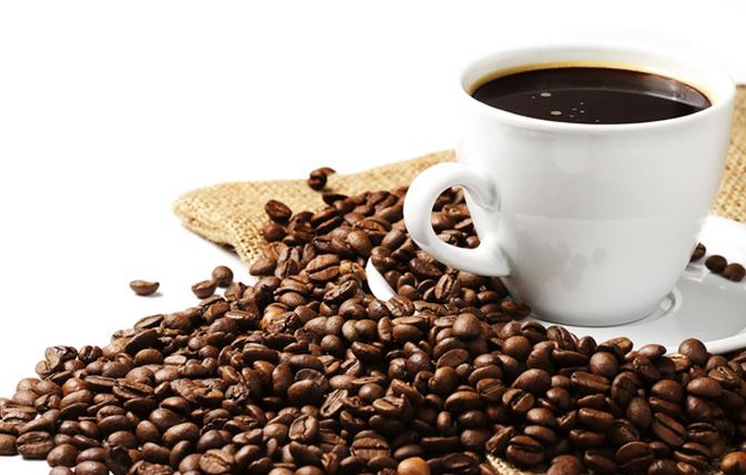cafeina  como quemador de grasa