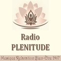 Radio PLENITUDE icon