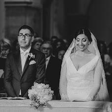 Fotografo di matrimoni Dario Battaglia (dariobattaglia). Foto del 26.11.2018