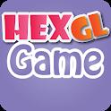 HexGL icon