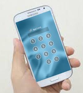 App Lock Security 1.0.2