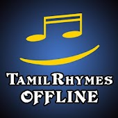 TAMIL RHYMES OFFLINE VIDEOS
