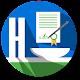 Câmara Popular (app)