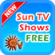 Download Sun TV Tamil Serials & TV shows | 2019 For PC Windows and Mac