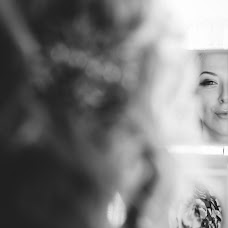 Wedding photographer Krzysztof Serafiński (serafinski). Photo of 26.12.2017