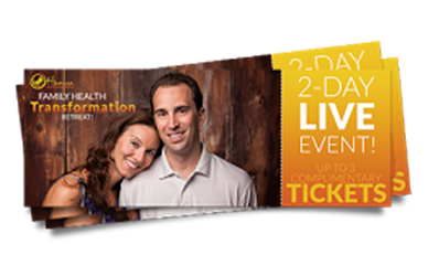 Hinman Event Tickets