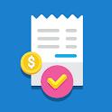 Inventory Manager - Estimate, Invoice Maker icon