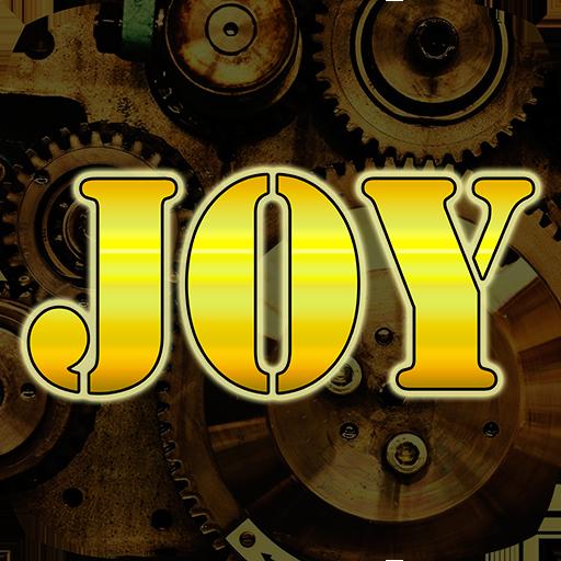 Игровые автоматы JOY