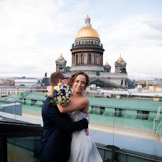 Свадебный фотограф Виталий Деменко (vitaliydemenko). Фотография от 26.03.2019