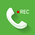 Call Recorder Automatic, Call Recording 2 Ways icon