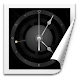 doubleTwist Swiss Clock - Androidアプリ