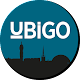 Download UbiGo For PC Windows and Mac