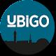 UbiGo for PC-Windows 7,8,10 and Mac