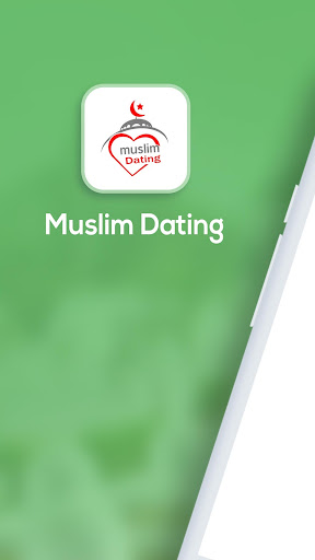Muslim  Dating and Marriage 9.8 screenshots 1