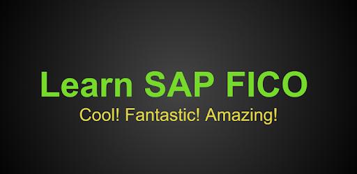 Learn Sap Fico Tutorials Apps En Google Play