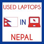 Used Laptops in Nepal