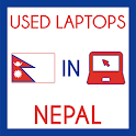 Used Laptops in Nepal icon
