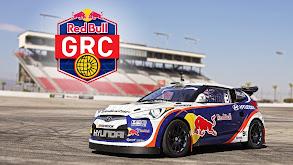 Global Rallycross thumbnail