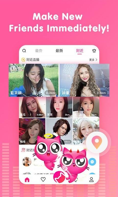 Zoznamka Apps Hong Kong