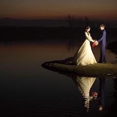 Wedding photographer Akhmed Molov (Lovez). Photo of 14.12.2017