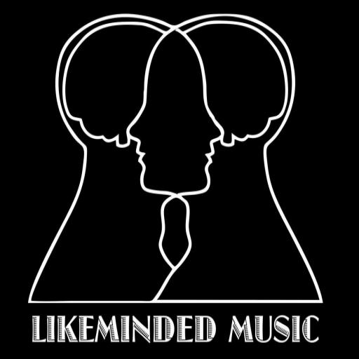 Like Minded Music Online