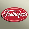 Freihofer's icon