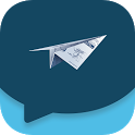Aviobook Connect icon